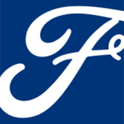 (c) Ford-europagarage.nl